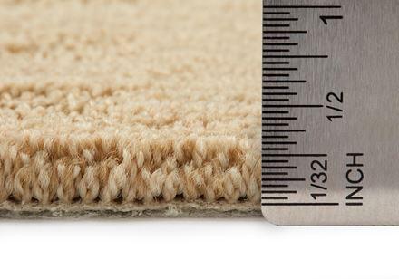 Marquis Pattern Carpet