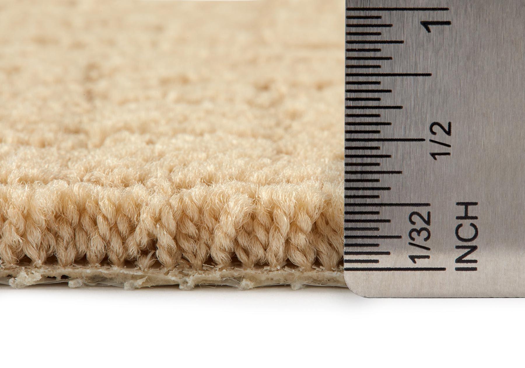 Shindig Cubist Gray Carpet