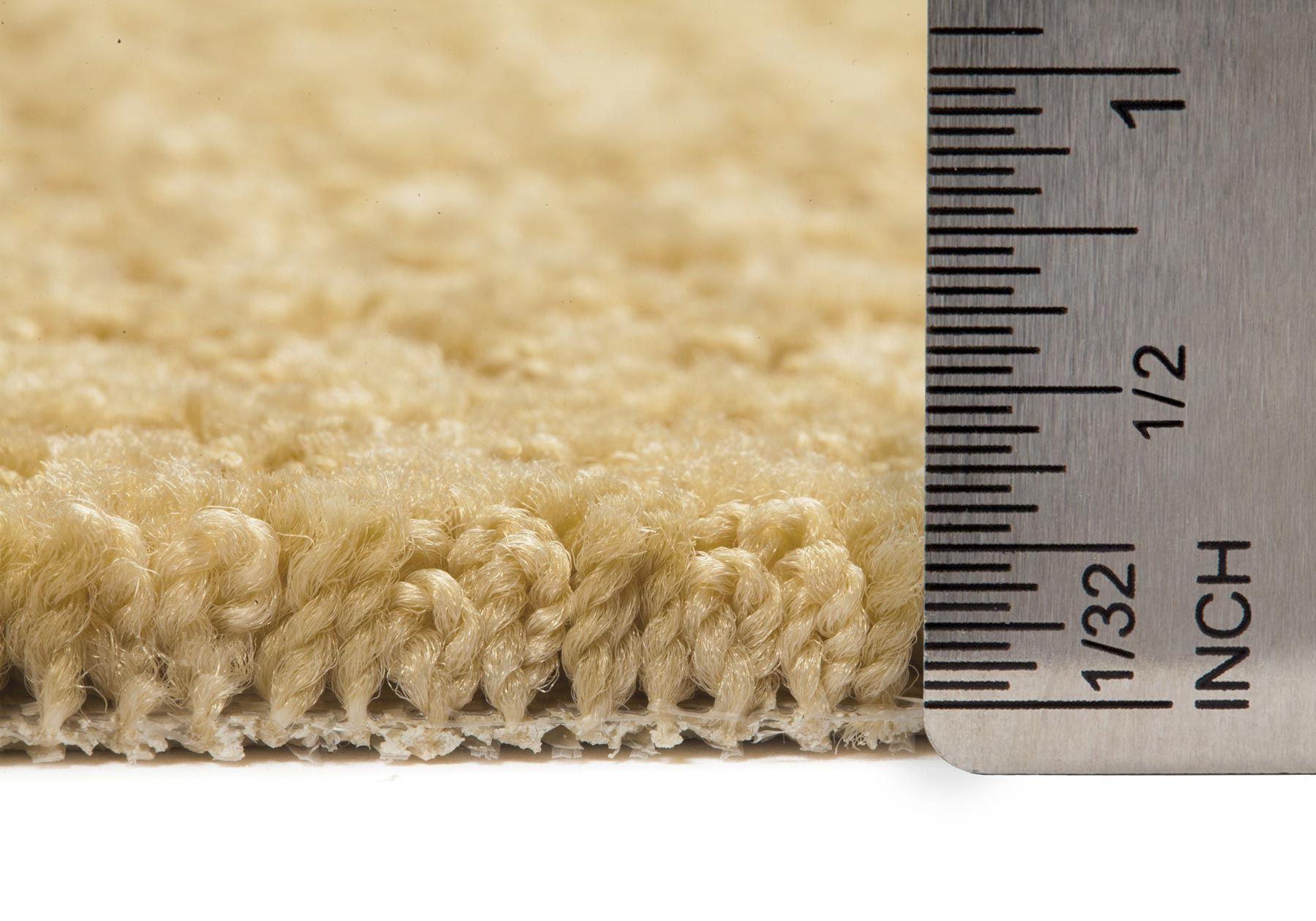 Dont Stop Believin Cub Carpet