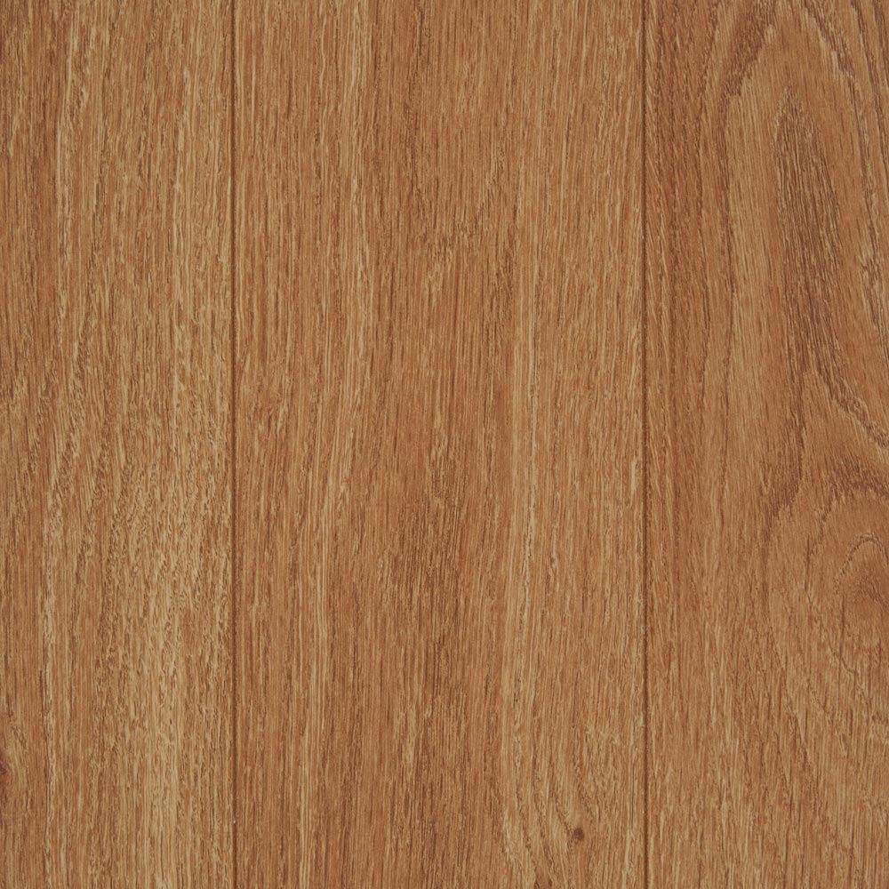 Voyager series dijon empire today for Today s living laminate flooring