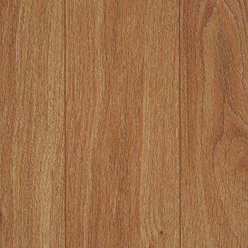 Voyager Wood Laminate Flooring Dijon Color
