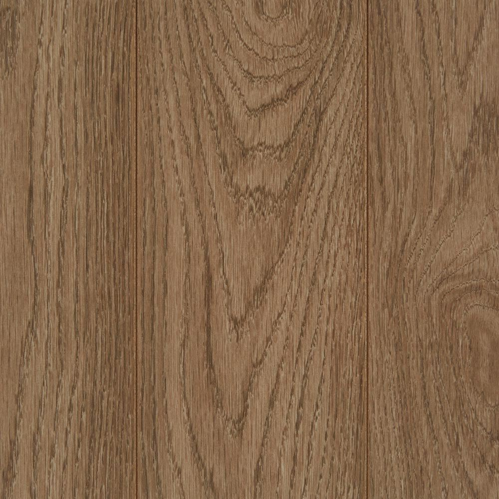 Voyager series thyme empire today for Today s living laminate flooring