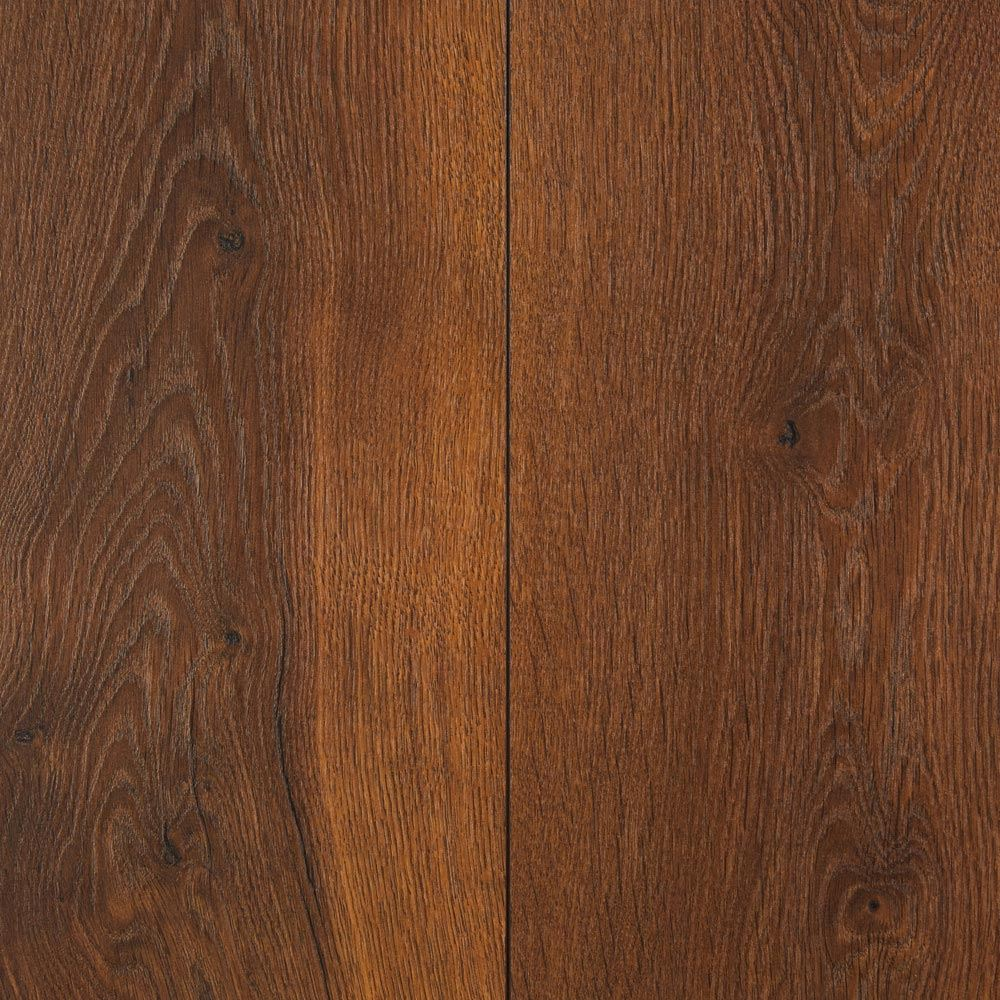 Albany park series midday mocha empire today for Today s living laminate flooring