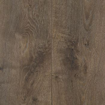 Albany Park Wood Laminate Flooring Cheyenne Rock Oak Color