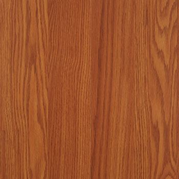 Forestview Wood Laminate Flooring Butterscotch Color