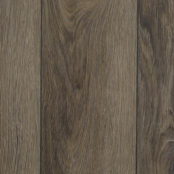 GlobalView Wood Laminate Flooring Ash Color
