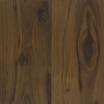 Homestead Wood Laminate Flooring Ground Nutmeg Hickory Color