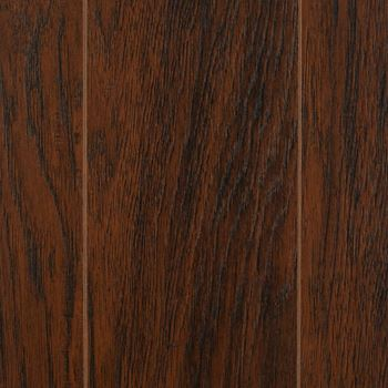 Parkview Wood Laminate Flooring Patina Color