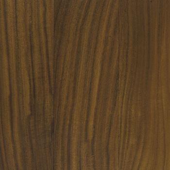 Ocean Villa Engineered Hardwood Flooring Acacia Color