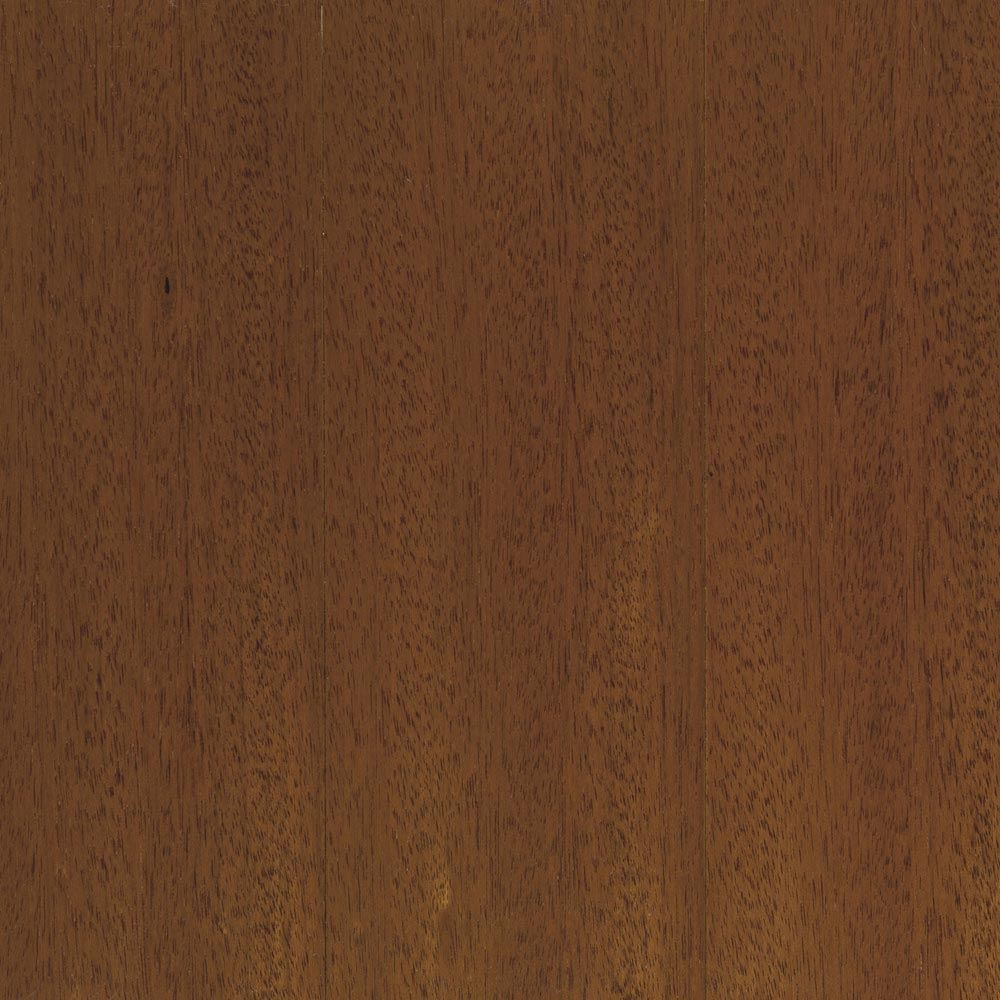 Ocean villa series brazilian cherry empire today for Brazilian cherry flooring