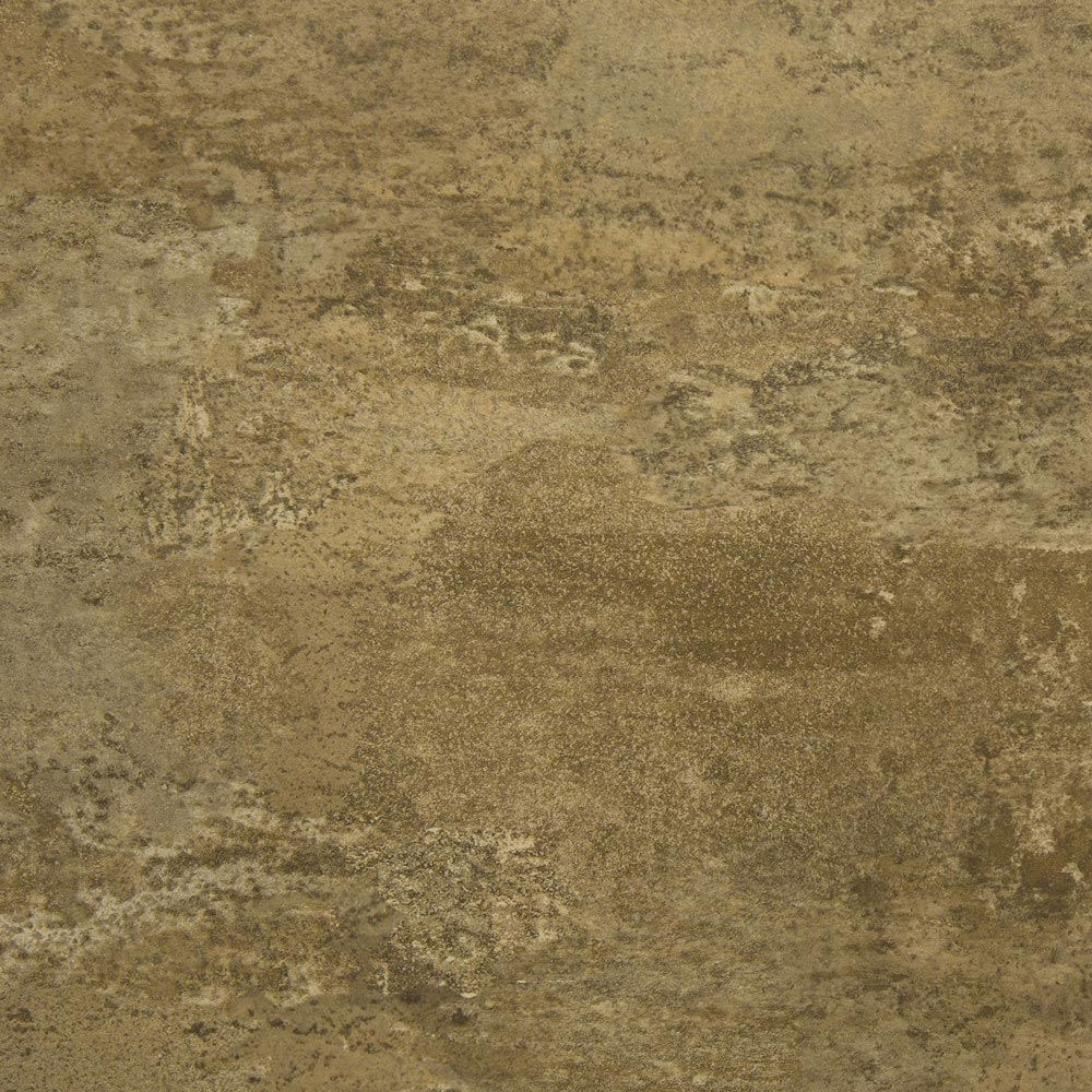Luxury Vinyl Tile Flooring Styles | Empire Today