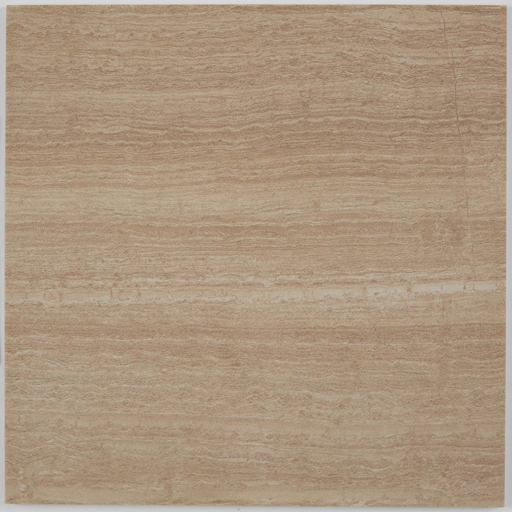 Empire Carpet Vinyl Flooring: Stratford Series Corda