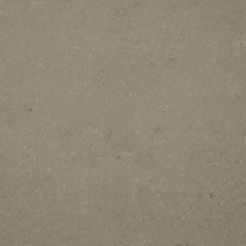 Adagio Porcelain Tile Flooring Vermont Color