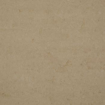 Adagio Porcelain Tile Flooring Alaska Color