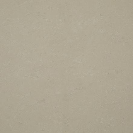 Adagio Porcelain Tile Flooring