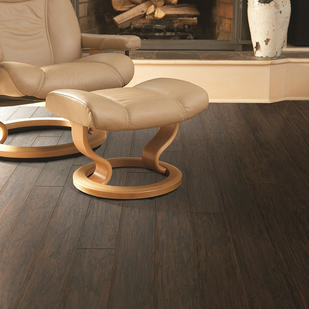 accents series empire today accents wood laminate flooring