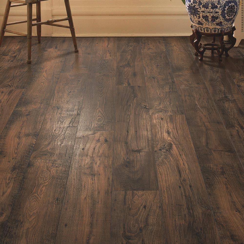 archer heights series empire today archer heights wood laminate flooring
