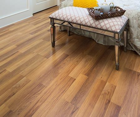 High Quality Wood Laminate With Durability And Style