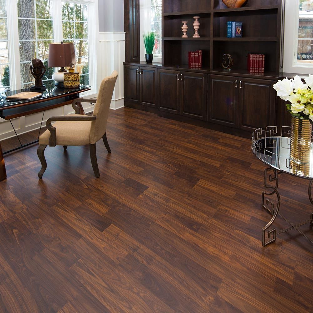Cityview Series Walnut Empire Today