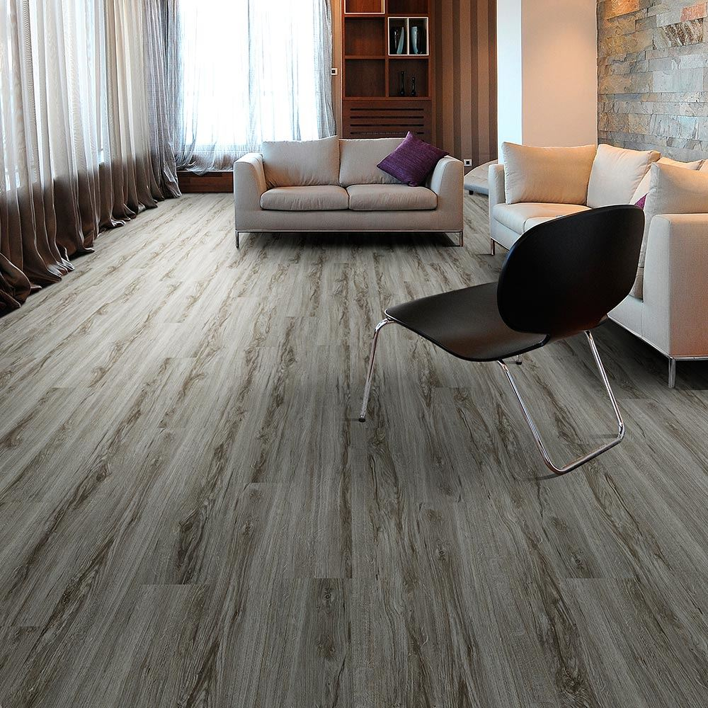 Galena series livelihood empire today for Luxury vinyl flooring