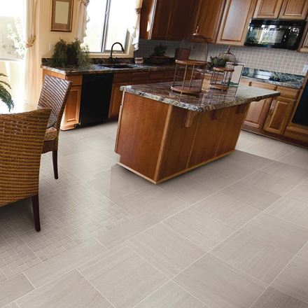 Stratford Porcelain Tile Flooring