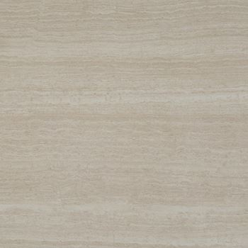 Stratford Porcelain Tile Flooring Avorio Color