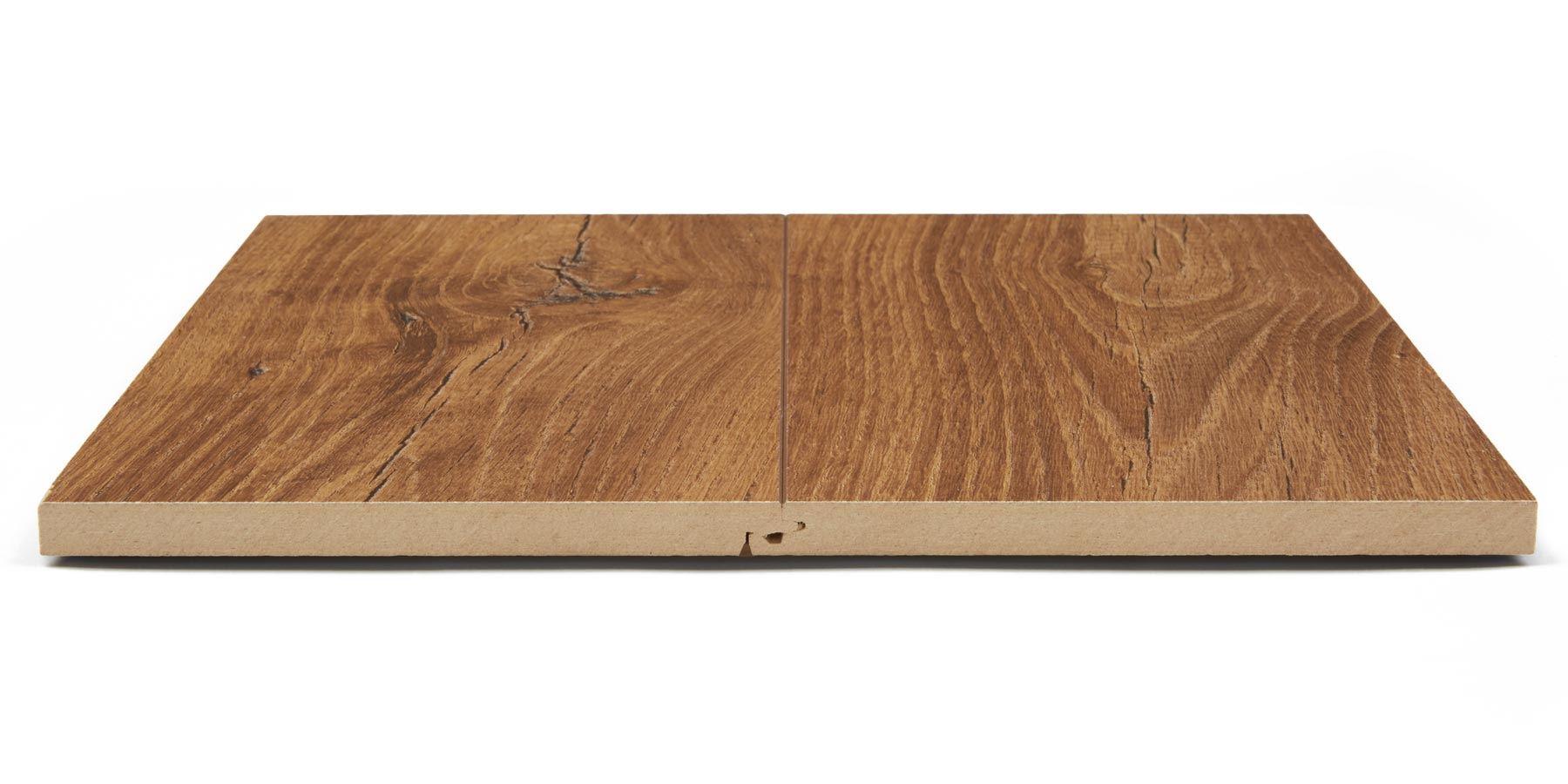 Archer Heights Cedar Chestnut Laminate