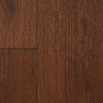 Forest Hill Sheet Vinyl Flooring Log Steps Color