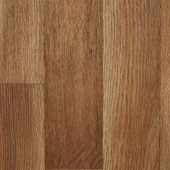 Forest Hill Sheet Vinyl Flooring Timber Park Color