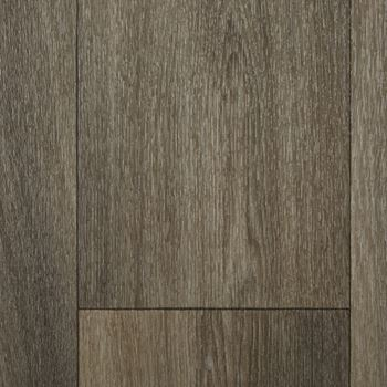 Forest Hill Sheet Vinyl Flooring Rustic Grains Color
