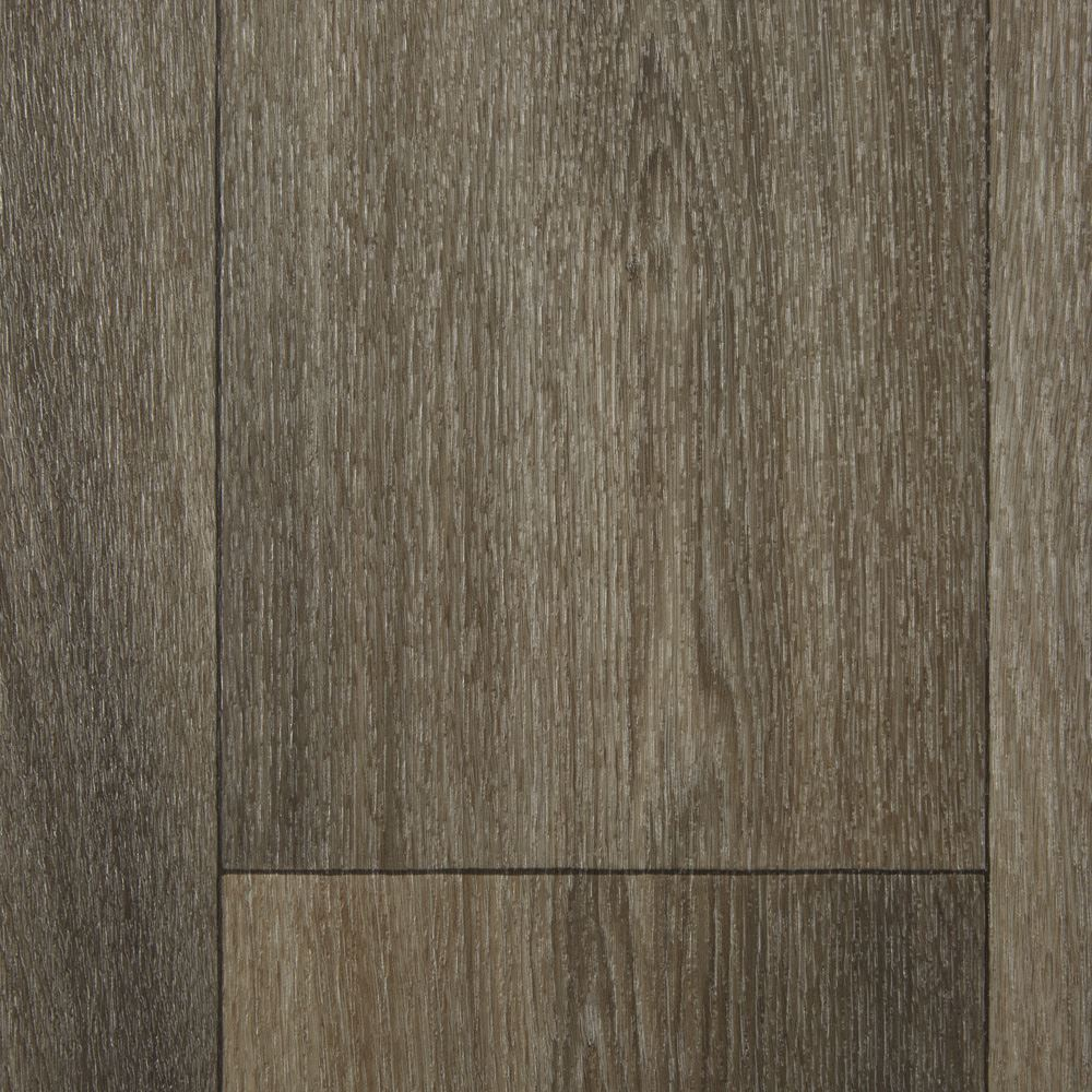 Forest Hill Sheet Vinyl Flooring Rustic Grains Color
