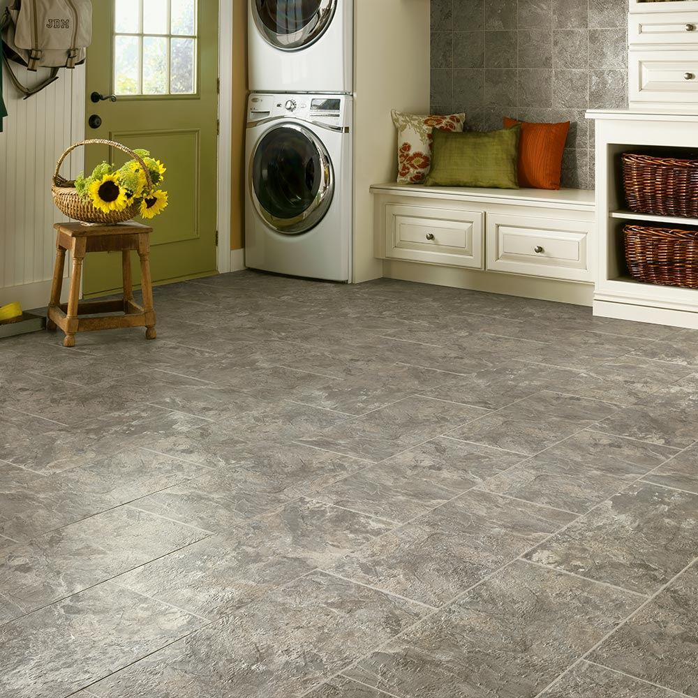 Top 28 Empire Flooring Options Options Series Empire