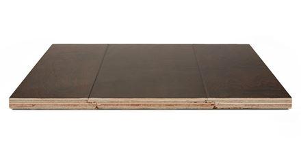 Lakeside Manor Engineered Hardwood Flooring