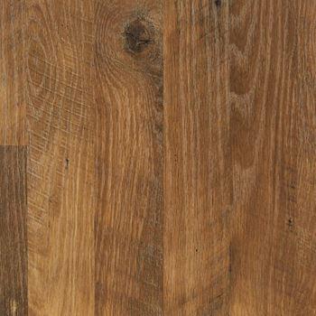 Homestead Wood Laminate Flooring Aged Bark Oak Color