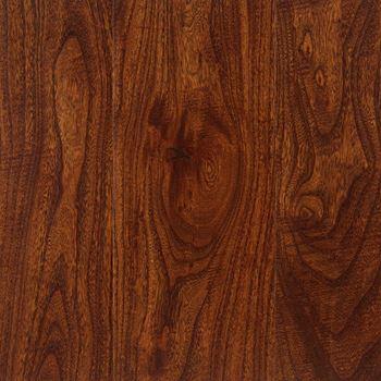 Forest Lodge Engineered Hardwood Flooring Tuscany Color