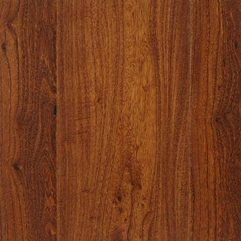 Forest Lodge Engineered Hardwood Flooring Plateau Color