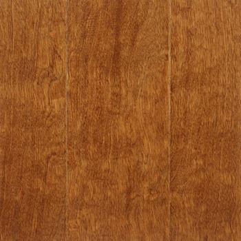 Lakeside Manor Engineered Hardwood Flooring Saddle Color
