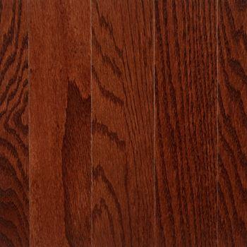Accolade Engineered Hardwood Flooring Sable Color