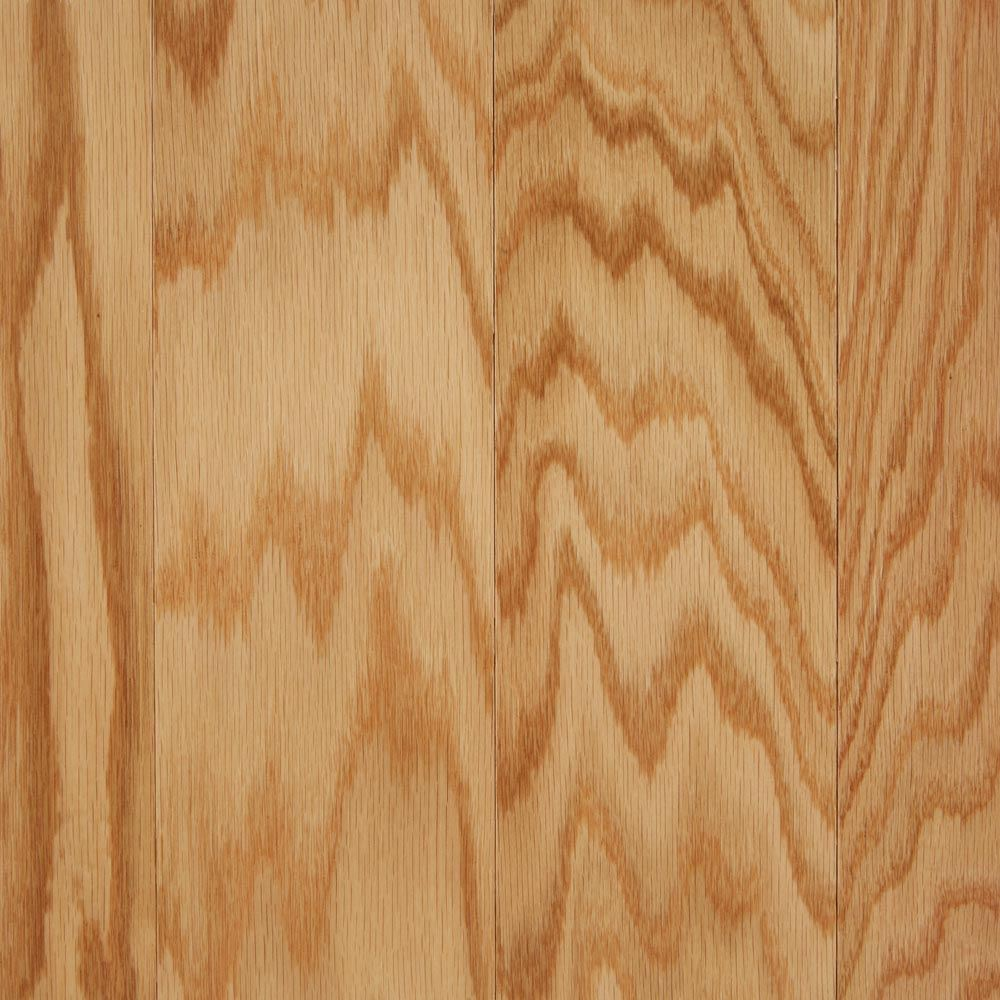 Encore series oak wheat empire today for Hardwood flooring 77429
