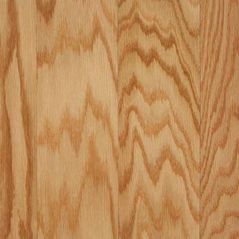 Encore Engineered Hardwood Flooring Oak - Wheat Color