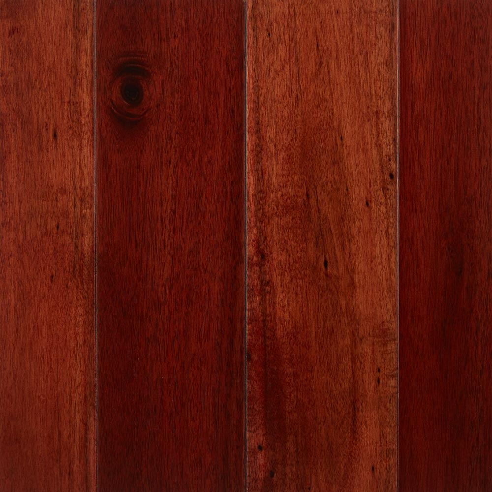 Chateau series pinot noir empire today for Solid wood flooring offers