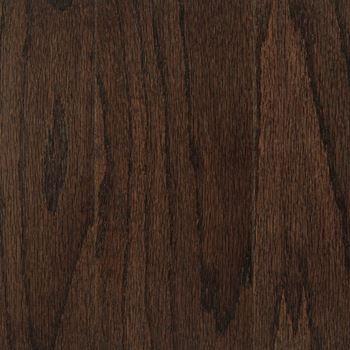 Chalet Hills Engineered Hardwood Flooring Wool Color