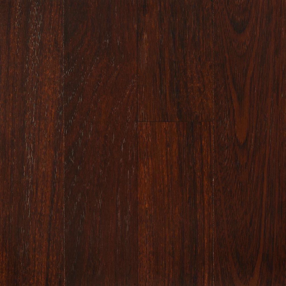 Laminate flooring quote 28 images laminate flooring for Laminate flooring estimate