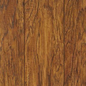 Accents Wood Laminate Flooring Badin Lake Color