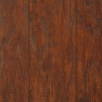 Accents Wood Laminate Flooring Raven Rock Color