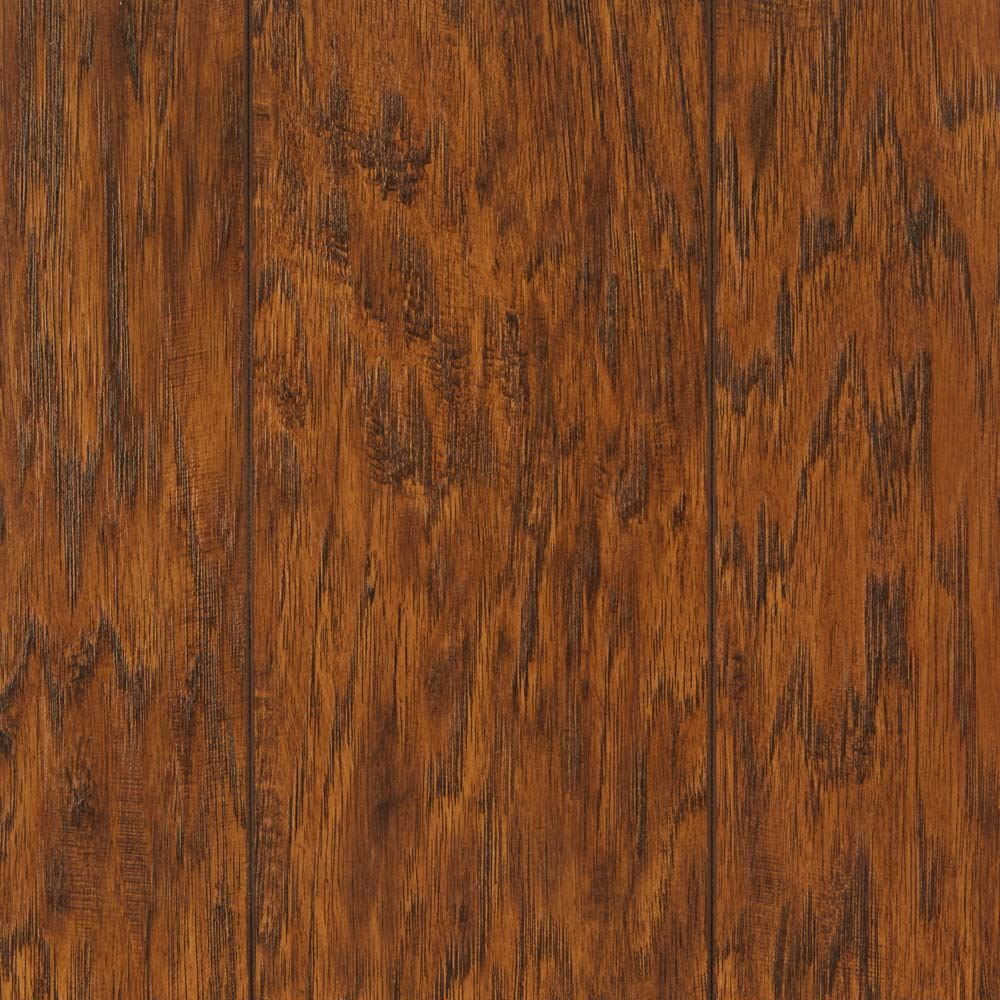 Accents series yadkin river empire today for Today s living laminate flooring