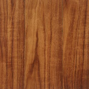 Country Bungalow Engineered Hardwood Flooring Saddleback Color