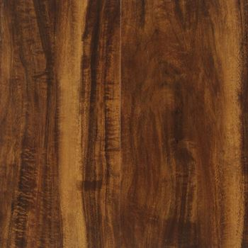 Vallette Luxury Vinyl Plank Flooring Acacia Natural Color