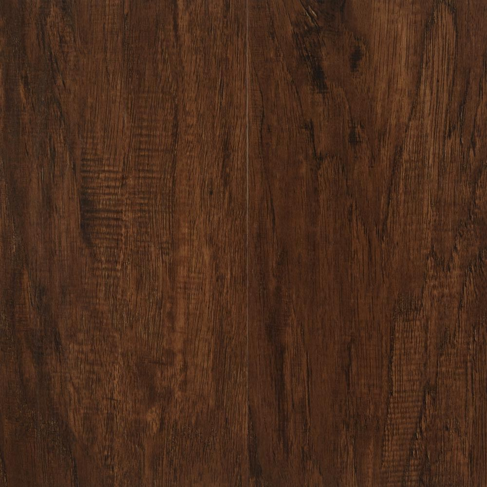 Vallette series american hickory sienna empire today for Hardwood decking planks