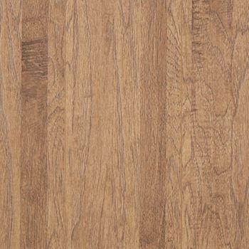 Ellington Wood Laminate Flooring Heritage Color